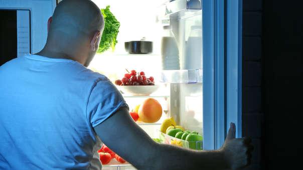 5 consejos prácticos para ahorrar luz en casa
