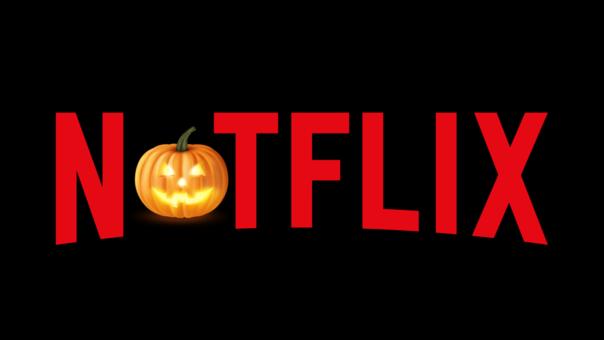 ¿NOTFLIX?: caída de Netflix a nivel mundial durante Halloween
