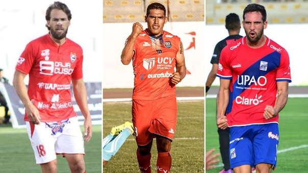 Segunda División 2018