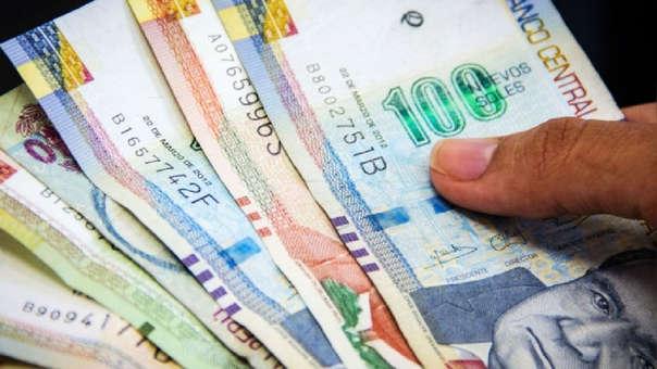 Empresas tienen hasta el 15 de noviembre para depositar la CTS