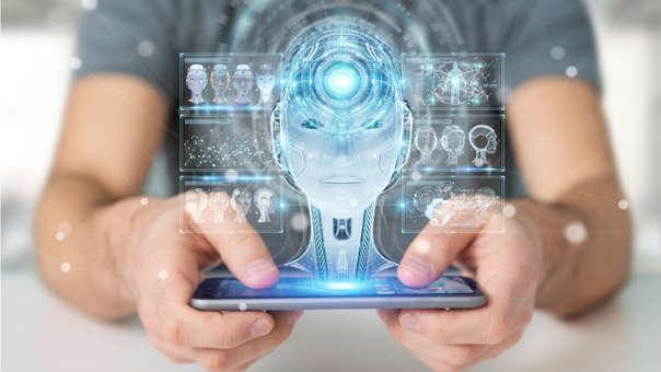 Tecnología y empleo: ¿Qué necesito para trabajar en las carreras del futuro?