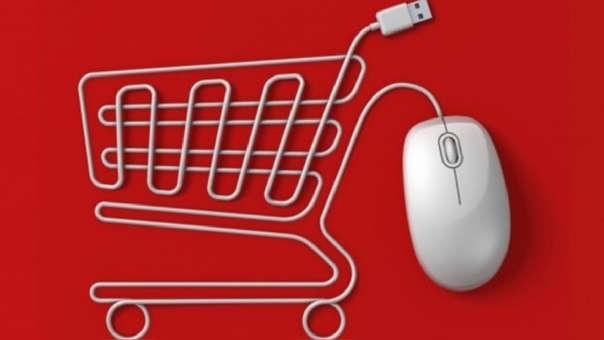 La segunda edición del nuevo evento de comercio electrónico en el Perú, Cyber Wow será entre el 12 y 14 de este mes.