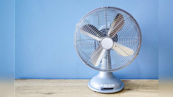 5 objetos que te ayudarán a ahorrar energía en casa