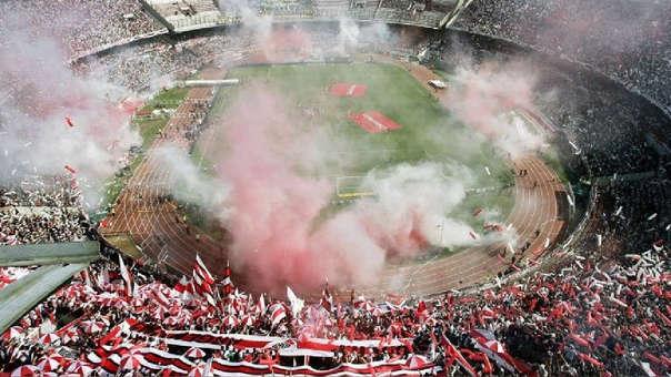 River Plate vs. Boca JUniors EN VIVO por la final de la Copa Libertadores