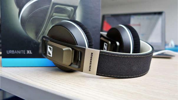 La propuesta de audífonos con cancelación de ruido ha mejorado con los años