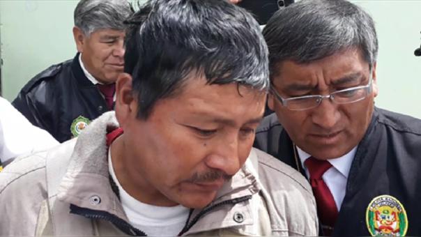 feminicidio en Cusco