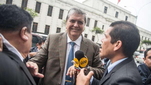 PERU-GARCIA-CORRUPTION-ODEBRECHT