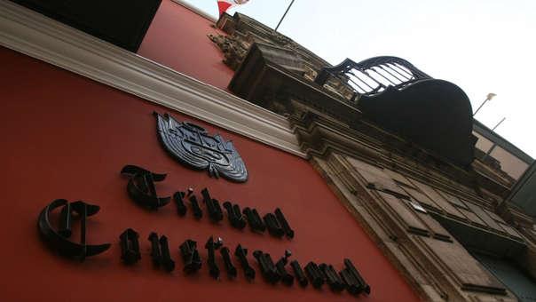 El TC declaró inconstitucional el Decreto Supremo N°016-2014 del Ministerio de Economía para el actual pago de los fonavistas.