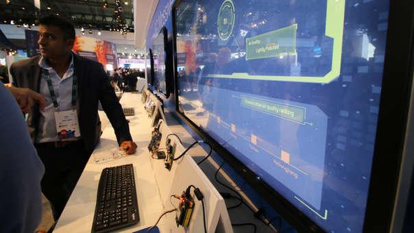 Muchas de las licencias de anrivirus son compatibles con teléfonos, tablets y PC
