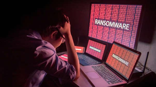 Las empresas demoran demasiado en reconocer los ataques cibernéticos