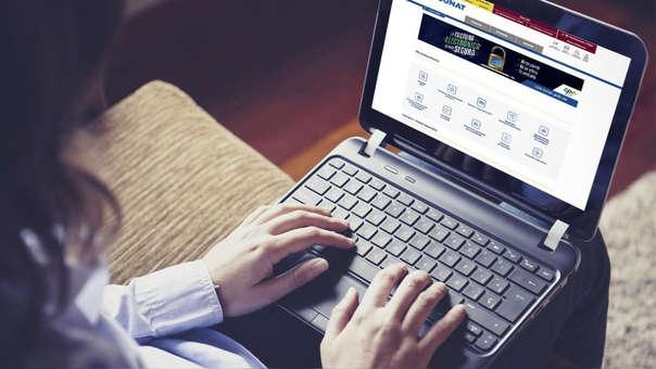 Remate de laptops es parte de la subasta en Lima que se llevará a cabo el 27 de noviembre,