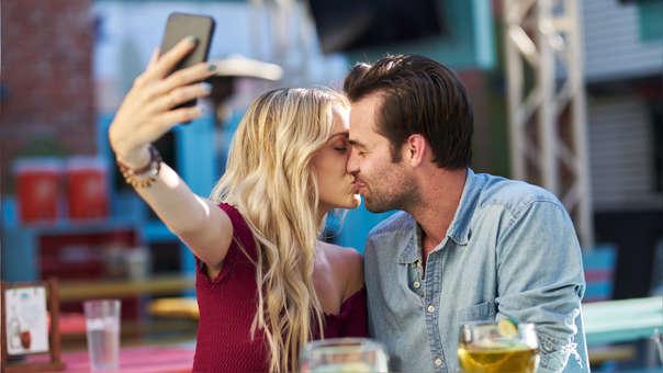 Las parejas que sobre exponen su relación podrían estar evidenciando insatisfacción, de acuerdo con un reciente estudio