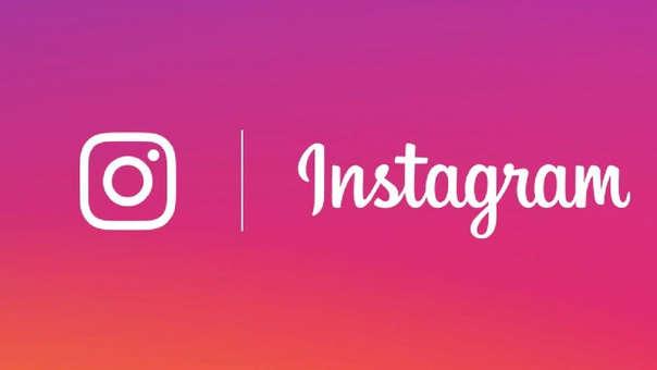 Instagram añade herramientas de Inteligencia Artificial para ayudar a personas con discapacidad visual