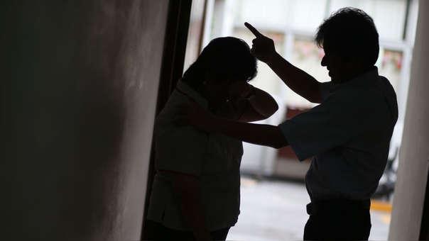 En Bolivia la violencia de pareja afecta al 60% de la población femenina.
