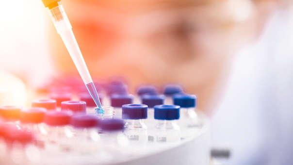 El investigador defendió el uso de la técnica, duramente criticada por el Gobieno y la comunidad científica.