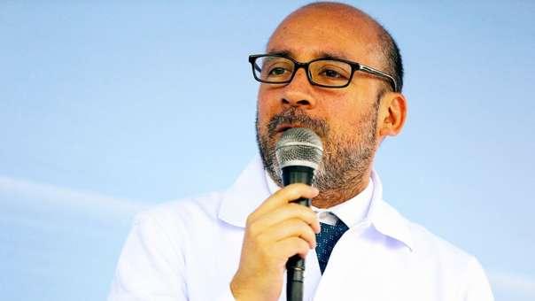 Sánchez indicó que la postura del Ministerio de Trabajo  sobre la revisión de las vacaciones la van a construir en el debate.