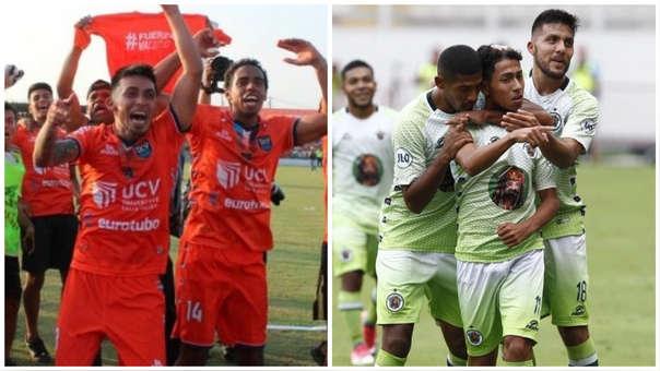 Liga Profesional de Fútbol Peruano
