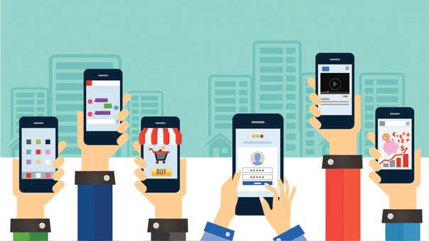 Android Google Play Eligio Estos Como Los Mejores Juegos Casuales