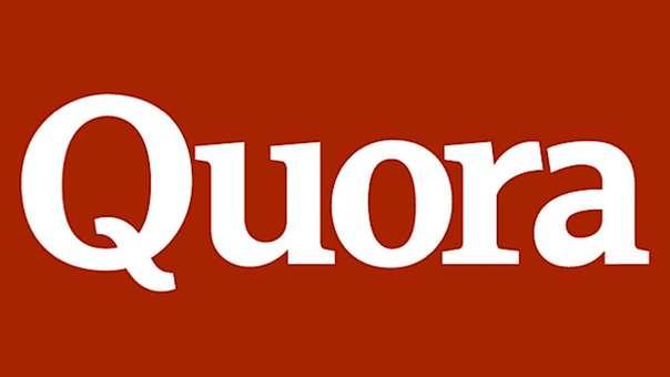 La red social de preguntas Quora ha sido hackeada