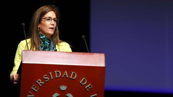 Carmen Correa