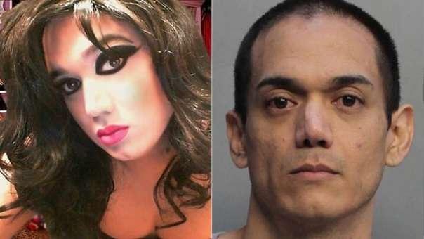 El hombre pactaba encuentros sexuales, los grababa sin consentimiento y los vendía a través de un sitio pornográfico.