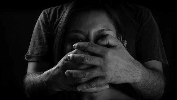 Existen más de 5 tipos de violencia contra la mujer