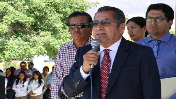 Juan Mio