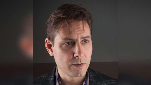 Michael Korvig