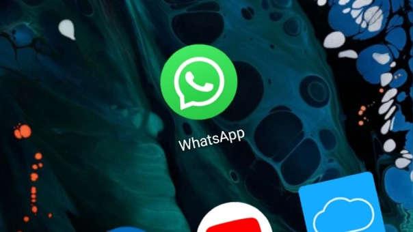 WhatsApp | Nueva estafa aparece en las conversaciones y