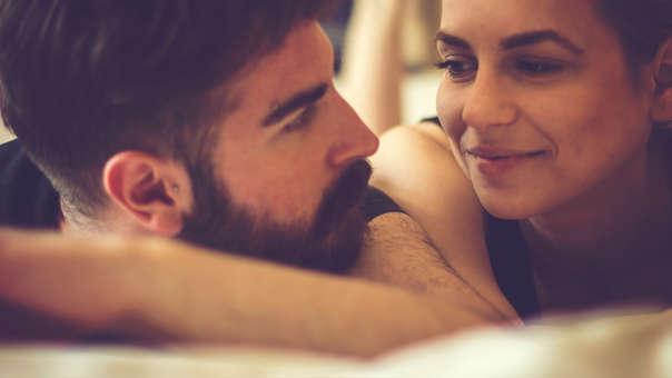 El método se probará en 420 parejas.