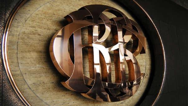 El BCR indicó que niveles de inflación en el Perú están controlados.