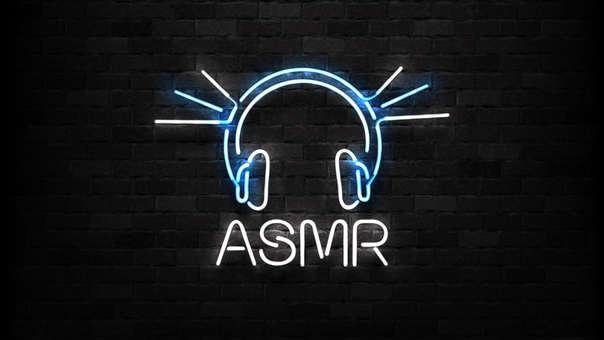 El ASMR más sofisticado es grabado usando una cabeza artificial para crear un