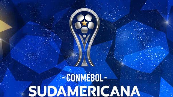Cienciano es el único equipo peruano que ha ganado la Copa Sudamericana.