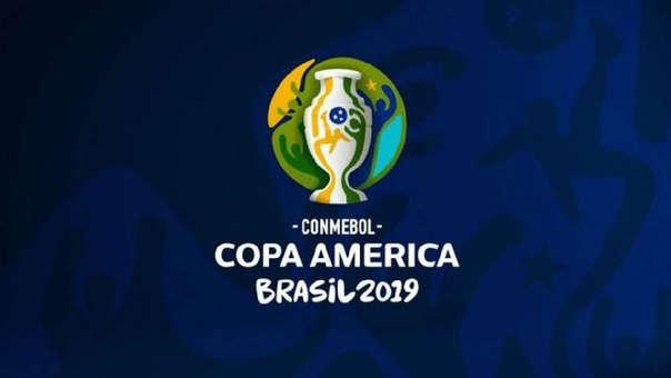 Chile es el último campeón de la Copa América.