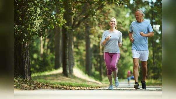 beneficios de una nutrición adecuada para la salud física