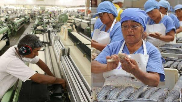 El Estado, sindicatos de trabajadores y gremios empresariales iniciaron el debate de reforma laboral que ha planteado el Gobierno.