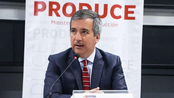 El Consejo Nacional de Trabajo es un espacio clave del diálogo entre empresarios trabajadores y el Estado.