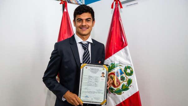 Fichajes 2019 Alianza Lima Carlos Beltran Se Convirtio