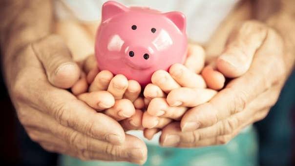 Te enseñamos cómo prepararte financieramente para el siguiente año.