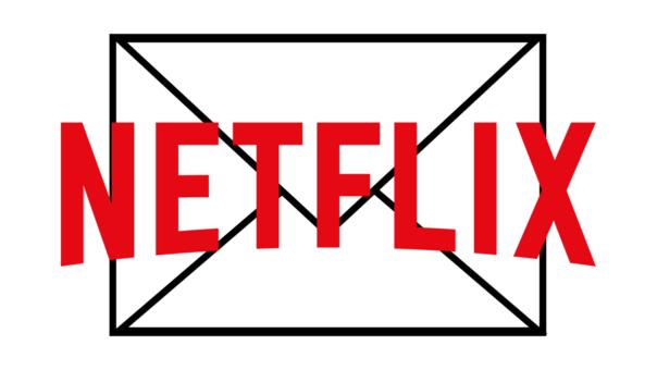 Cuidado con los supuestos avisos de pago en Netflix