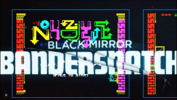 Puedes jugar Nohzdyve, uno de los juegos vistos en la serie.