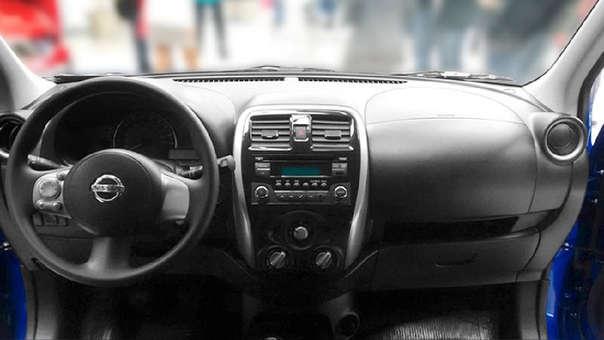Nissan Perú detalló que, los trabajos a realizar en los vehículos involucrados en esta campaña de prevención, no significará costo alguno para los clientes.