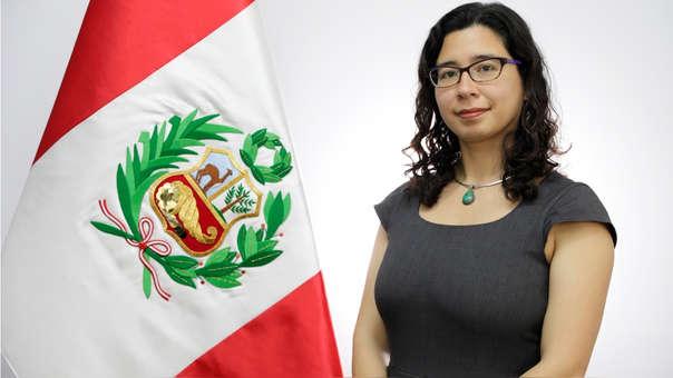 Bayona integró el equipo negociador del Perú en el Acuerdo de Asociación Transpacífico (TPP).