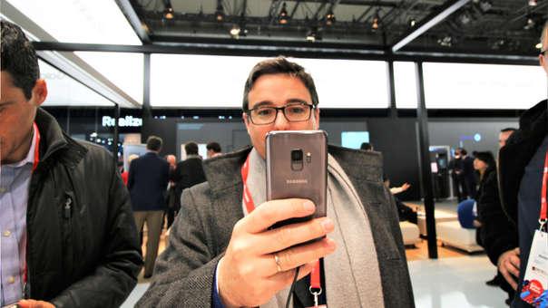 La propuesta en smartphones será fenomenal este 2019