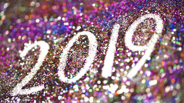 El año que comienza puede ser tu oportunidad para que el próximo 31 de diciembre te halles en una mejor situación.