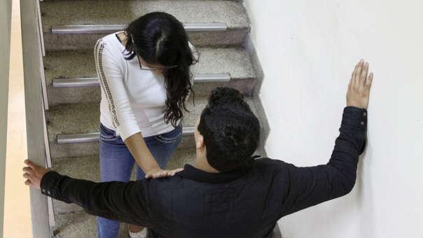 La Municipalidad de Lima se convirtió en la comuna número 20 de la jurisdicción metropolitana que pone en marcha un mecanismo normativo orientado a prevenir, prohibir y sancionar a quienes acosen.