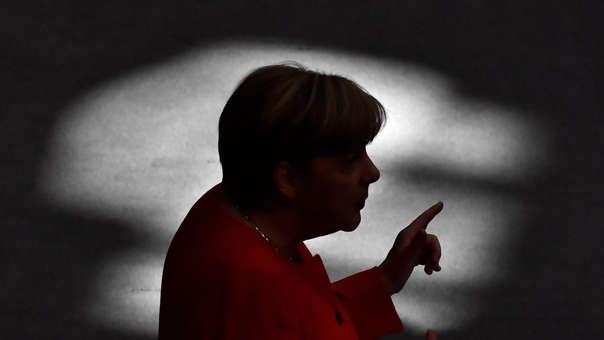 FILES-GERMANY-POLITICS-CRIME-HACKING