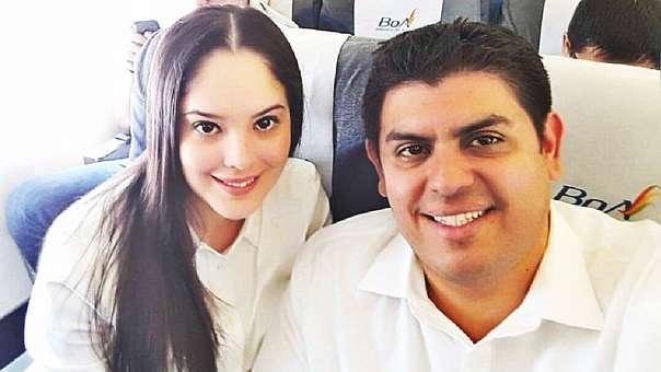 Peinado forma parte de una candidatura a las primarias en Bolivia, que se celebran el próximo 27 de enero, encabezada por el exvicepresidente boliviano Víctor Hugo Cárdenas, quien respalda a colectivos a favor de la familia tradicional y contra las políticas que promuevan la diversidad sexual.
