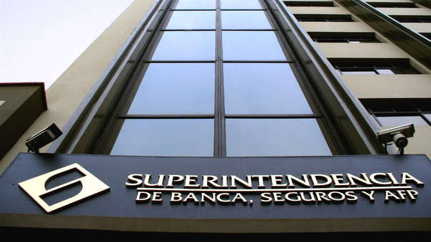 El presidente Martín Vizcarra ha señalado que la ley que faculta a la SBS supervisar a las cooperativas busca luchar contra el lavado de activos.