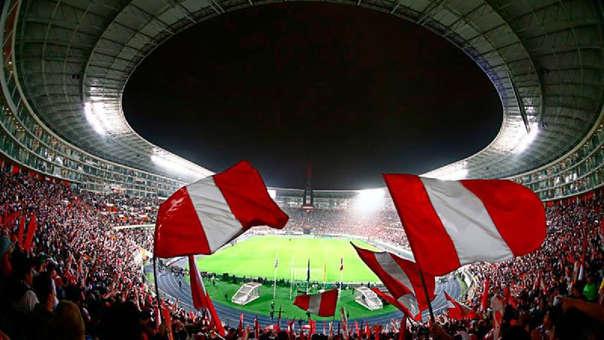 Los departamentos elegidos para albergar la Copa del Mundo Sub 17 son Piura, Lima (dos sedes), Moquegua, Tacna y Arequipa.